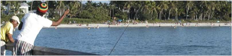 Fishing and Boating in Naples, FL area