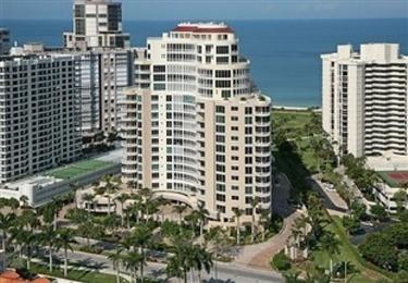 Naples Fl High Rise Condos Bill Duffy Realtor Realtors